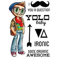 http://www.someoddgirl.com/collections/clear-stamps/products/hipster-kody