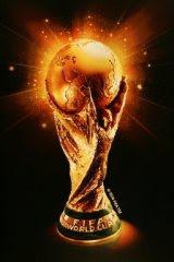 Copa do Mundo de seleções