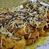 Lima Tempat Jual Pisang Goreng Cheese Yang Buat Korang Meleleh!..