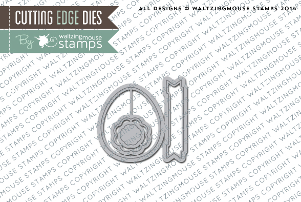 http://www.waltzingmousestamps.com/products/a-good-egg-die-set