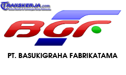 Lowongan Kerja PT. Basukigraha Fabrikatama (BGF) Delta Silicon 2
