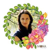 DT MoNa Design