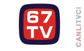 67TV izle