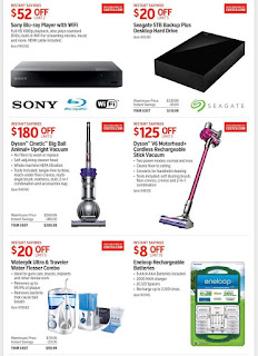 Costco Black Friday Sale Page 4