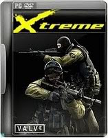 Counter Strike Xtreme Version 5 1