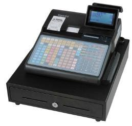 SAM4s SPS-300 series cash registers