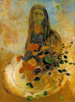 https://commons.wikimedia.org/wiki/File:Redon_mystery.jpg