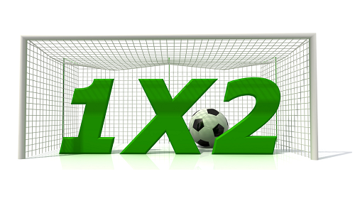 sports betting, online sports betting websites,