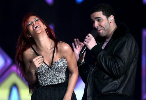 rihanna 2011 nba. Rihanna 2011 NBA AllStar Game