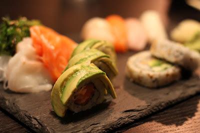 milf stavanger ht sushi kristiansand