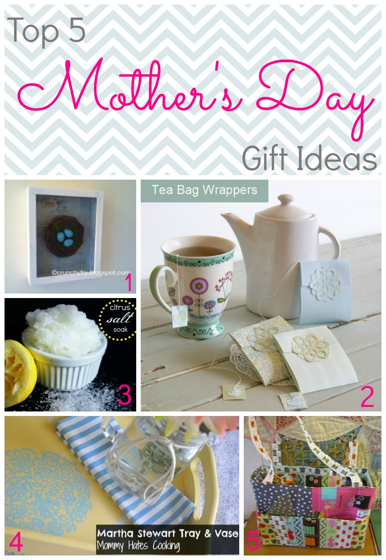 #MakeBakeCreate, Mommy Hates Cooking, Tea Bag Warppers, Martha Stewart Tray, Sewing Caddy, Shabby Shadow Box, Foot Soak