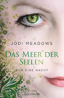 http://www.randomhouse.de/Taschenbuch/Nur-eine-Nacht/Jodi-Meadows/Goldmann-TB/e372098.rhd
