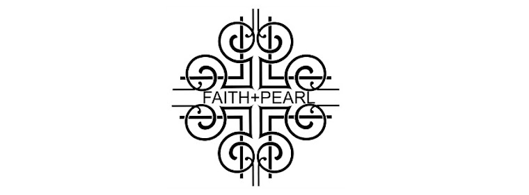 Faith and Pearl