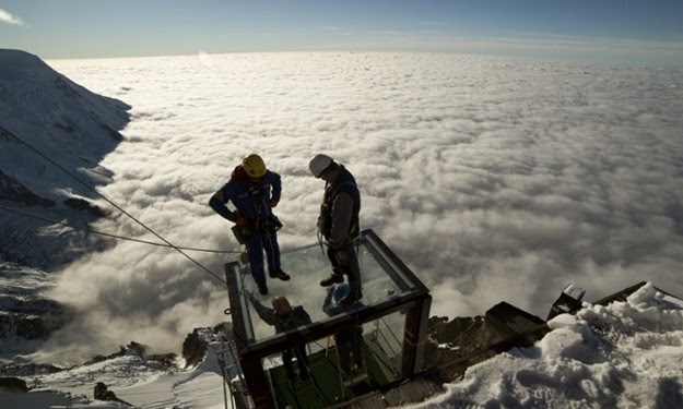 glass skywalk1