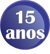 TAVARCOM DIGITAL PREPARA EVENTO PARA COMEMORAR 15 ANOS DE COMUNICAÇÃO E MARKETING DIGITAL