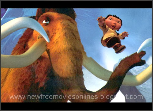 Ice Age 2002 In Hindi Watch Online Free How To Remove Parking Brake Release Handle