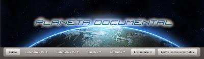 http://www.planetadocumental.com