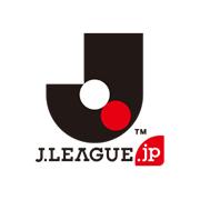 Musim JLeague 2016 Dimulai 27 Februari 2016