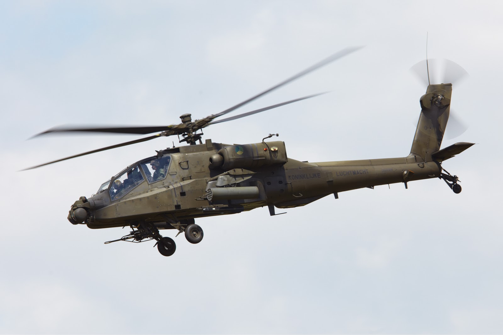 Apache Helicopter - Bing images