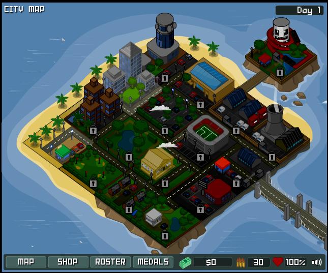 Toxers Starfall Starfall Play Games
