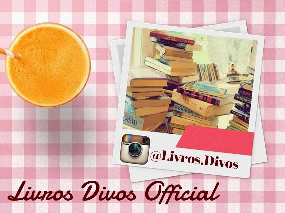 Livros Divos Official