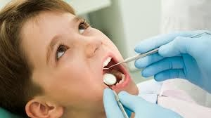 Tips For Keeping Child's Teeth Stay Healthy