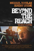 Beyond the Reach (Caza bajo el sol) (2014)