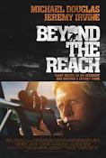 Beyond the Reach (Caza bajo el sol) (2014) ()