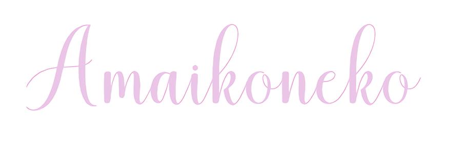 Amaikoneko