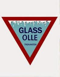 Historien om Glass Olle