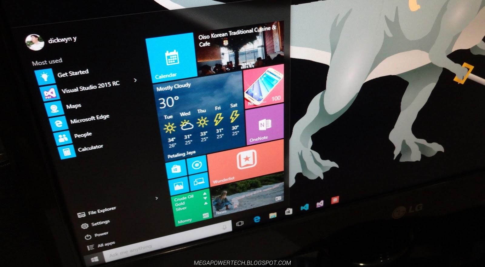 windows-10-review-hero-image-malaysia