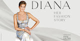 """Diana: Her Fashion Story"""