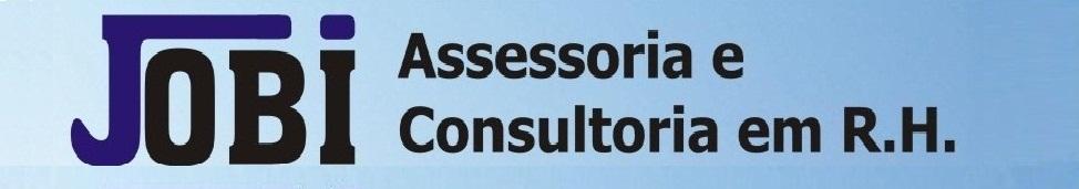 JOBI Assessoria e Consultoria em RH