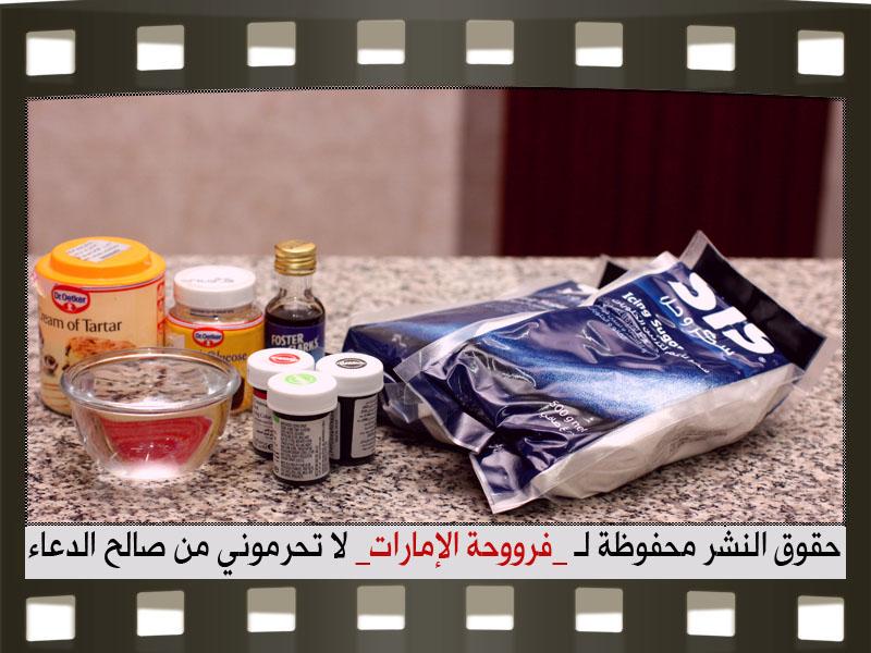 http://2.bp.blogspot.com/-m9OLxxjrpWA/Vk4gyu7wu_I/AAAAAAAAY4M/PLqGxkTEdp4/s1600/18.jpg