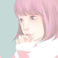 mieさんプロフィール画像