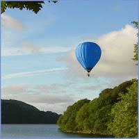 Hot Air Balloon Jokes6