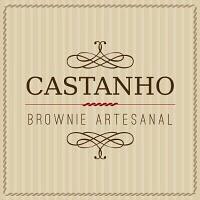 Castanho Brownie Artesanal