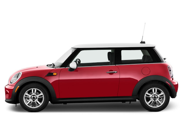 2013 mini cooper ,newsautomagz, 2013 mini cooper colors , 2013 mini cooper s specs , 2013 mini cooper countryman , 2013 mini cooper s , 2013 mini cooper s review , 2013 mini cooper convertible , 2013 mini cooper hardtop , 2013 mini cooper colors , 2013 mini cooper all4 , 2013 mini cooper accessories ,