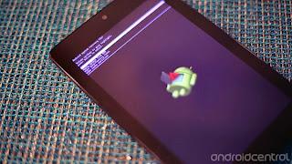 Cara Memperbaiki Android Yang Sering Restart