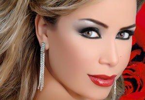 bridal makeup atlantaclass=bridal makeup