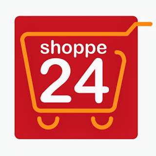 Logo of Shopper 24