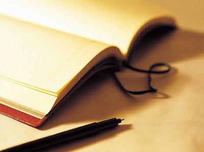 My Yatra Diary...
