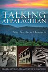 Talking Appalachian is on Facebook
