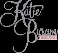 Katie Byram Photography