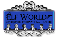 ELF World Official