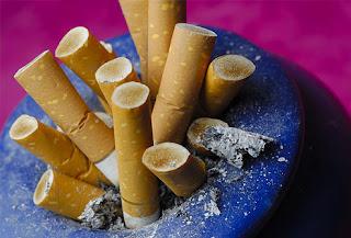 النصائح الذهبية للتوقف عن التدخين 1