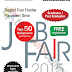 "Biggest Ever Placement Drive ""CMS Job Fair 2015"" for 2015, 2014 Passouts On 28th Feb 2015"