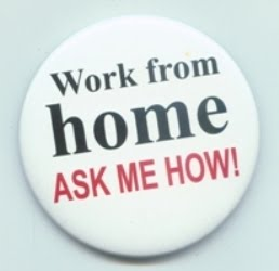Work-From-Home Online