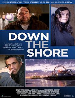 Down The Shore (2011) Online