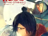 Download Film Kubo and the Two Strings (2016) Subtitle Indonesia BluRay